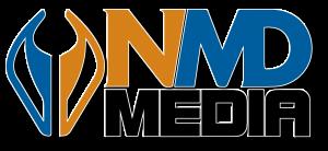 NMD Media Web Design Sterling IL